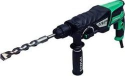 DH28PCY Rotary Hammer Drill