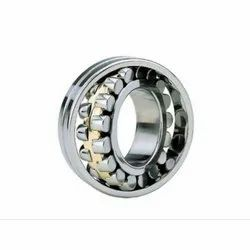 Stainless Steel Double Ball Bearings, For Machinery