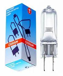 OSRAM 36V 400W 64663 Lamp
