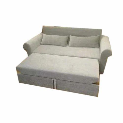 7010122c291 Designer Sofa Cum bed at Rs 24000  piece