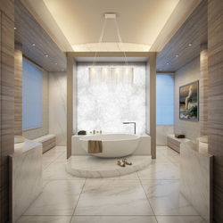 luxury bathroom design - Bathroom Designs In Mumbai