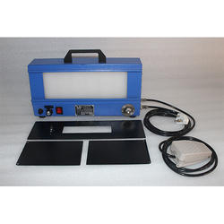 LED RT Film Viewer