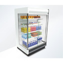 Plug In Multideck Chiller
