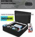 ST2030 3D Mobile Sublimation Machine