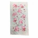 Baby Printed Towel