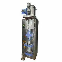 Ice Candy Packaging Machine
