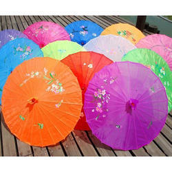Japani Umbrella