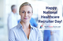 Health Care Recruiters