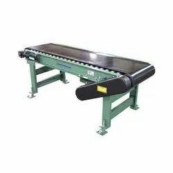 Prime Roller Belt Conveyor