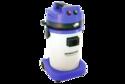 ESTRO-125 Vacuum Cleaners