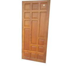 Teak Wood Doors In Ernakulam Kerala Teak Wood Doors Teak