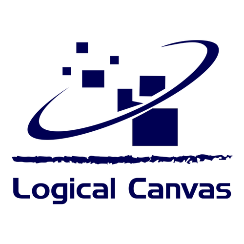 Logical Canvas Private Limited - Service Provider from