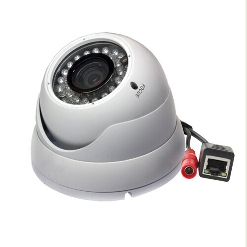 cp plus ip dome camera dome camera nehru place delhi. Black Bedroom Furniture Sets. Home Design Ideas