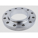 Stainless Steel Series 'A' Flanges