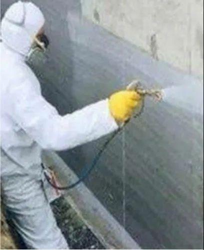 Bondit Aquaguard 1K Water Proofing Compounds