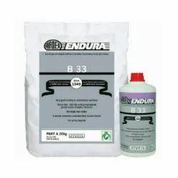 Ardex Endura B 33