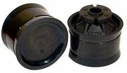 Concrete Pump Pistons