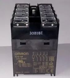 G7Z-4A  -24VDC Relays