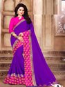 Cotton Silk Saree(DNHV927)