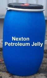 Lubricant Petroleum Jelly