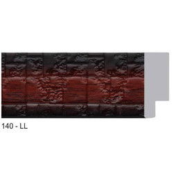 140-LL Series Photo Frame Molding