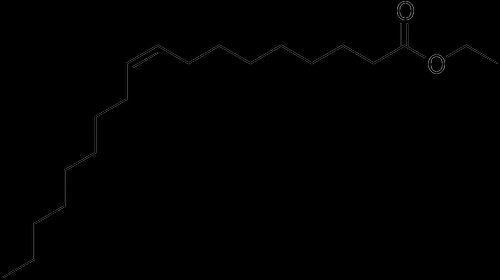 Ethyl Oleate IP