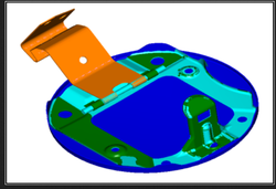 3D Design 20