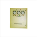 Fully Automatic Medical Gas Control Panel