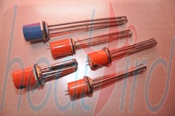 immersion Heating elements