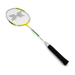Vector X Badminton Racket