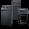 Lipi 6800 SERIES LINE MATRIX PRINTERS Model No.6810