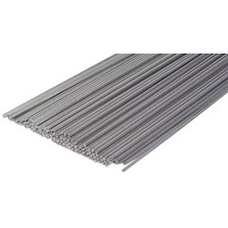 ER308 Mo Stainless Steel Welding Alloys  Wire