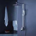 Shower Bath Faucet