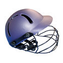 Stanford Country Cricket Helmets