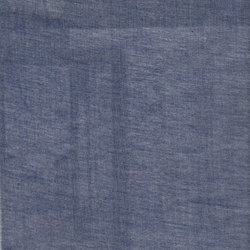 Fine Denim Fabrics