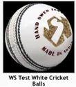 WS Test Cricket Ball