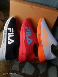 Rimz Slip On Sport Shoes