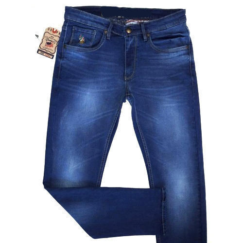 Casual Wear Mens Jeans, Waist Size: 28 - 40 Cm, Rs 525 /piece Jenas Expo  Merchants | ID: 18154408148