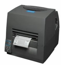 Citizen CL S631 Thermal Printer