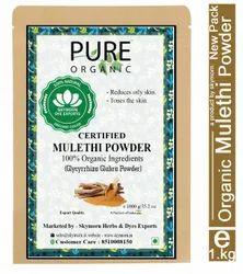 Mulethi Powder