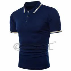 High Premium Brands  Quality Mens Corporate Polo T-Shirts 240 gsm