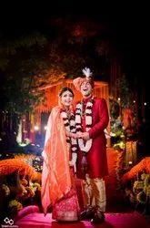 Wedding Photography Service, Event Location: Azamgarh