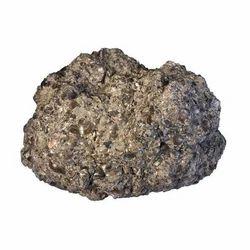 High Grade Rock Phosphate