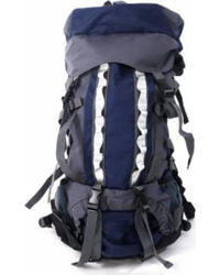 Cosmus Polyester Camping Backpack