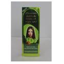 Amla Gold Hair Oil