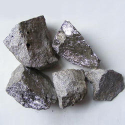 Ferro Alloy Cobalt