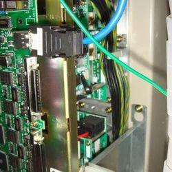 Allen Bradley, Panasonic Servo Unit, Mpl & Mdme, For Motion Control