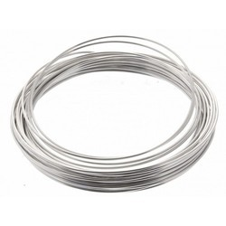 1.5 mm Aluminum Wire