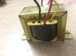 15VA Low Voltage Transformer