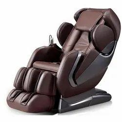 3D Full Body Massage Chair